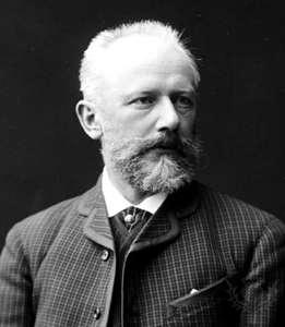 Pyotr-Ilyich-Tchaikovsky