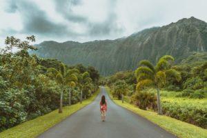 summer music in hawaii