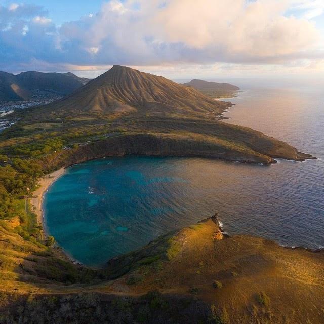summer camp in hawaii