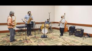 PMI Jazz Faculty 2021