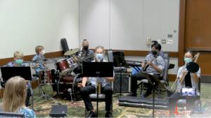 PMI Jazz 1 2021