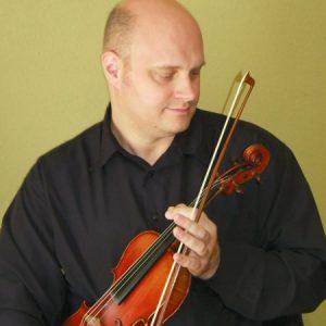 Igor Veligan