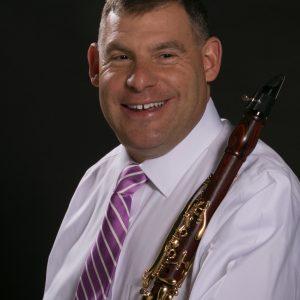 Adam Ebert