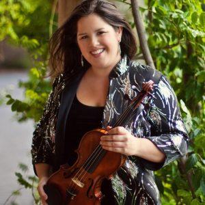 Juliana Athayde