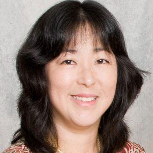 Susan Ochi-Onishi